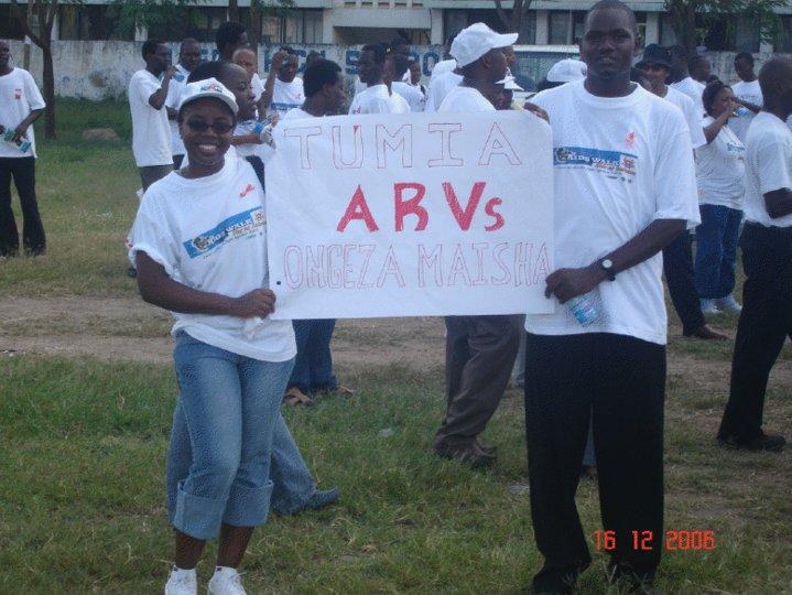 AIDS_WALK_1
