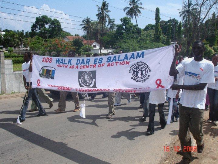 AIDS_WALK_3