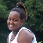 Nyambura