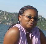 Erica Balama